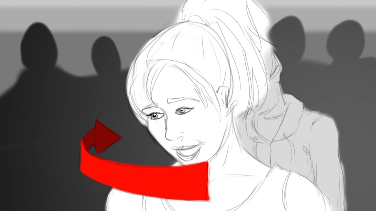 Glide_Together_Apart_Animatic_Breakdown_240.00.jpg