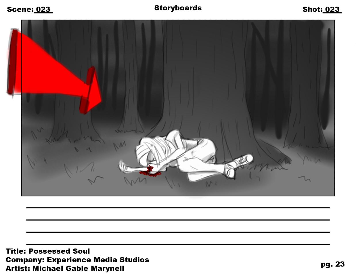 Final.Storyboard.Scene23.023.jpg