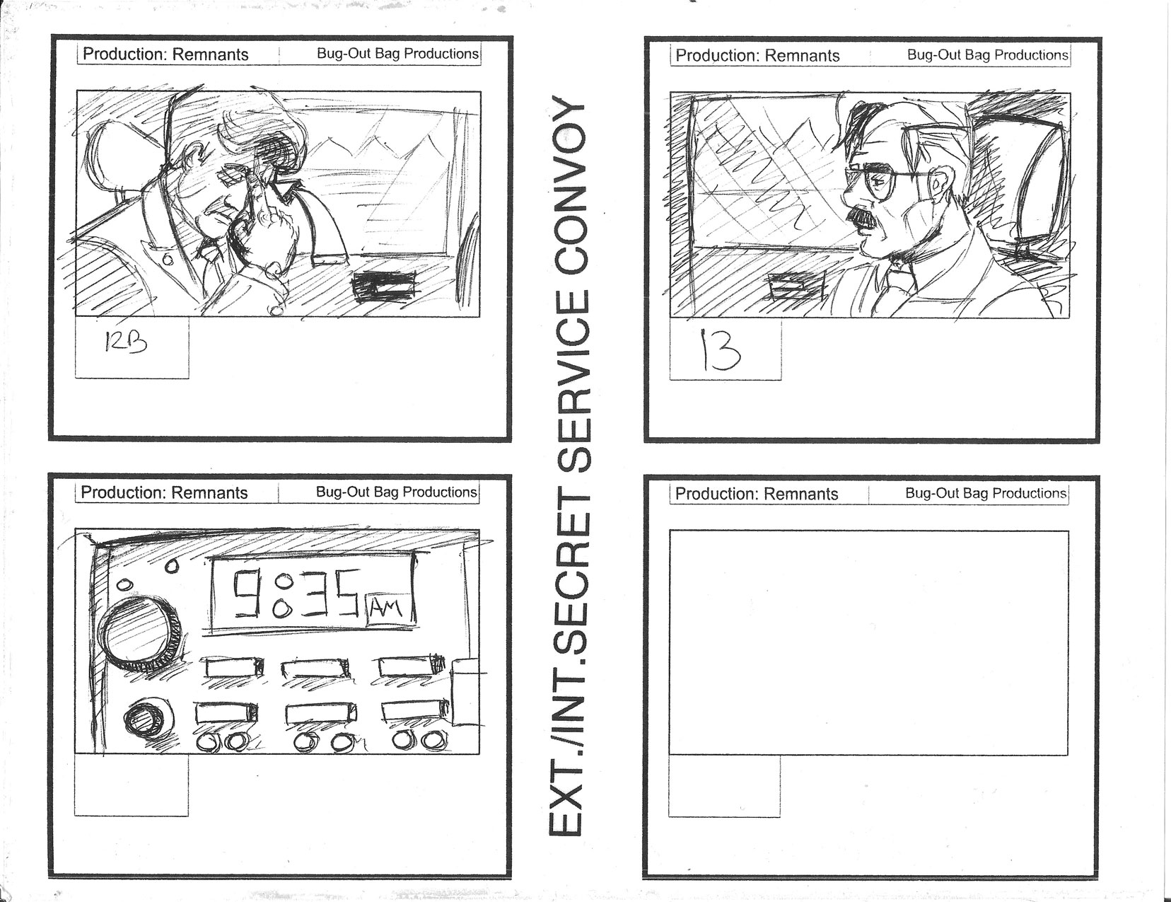 Remnants_storyboards_005.jpg