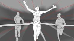 Glide_Together_Apart_Animatic_Breakdown_224.00.jpg