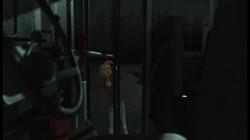 Bus_Model00007.jpg