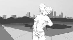 Glide_Together_Apart_Animatic_Breakdown_142.00.jpg