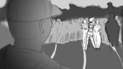 Glide_Together_Apart_Animatic_Breakdown_233.00.jpg