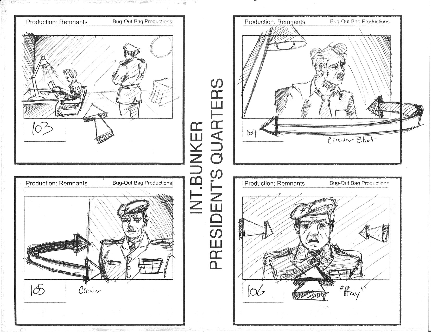 Remnants_storyboards_039.jpg