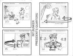 Remnants_storyboards_039.jpg