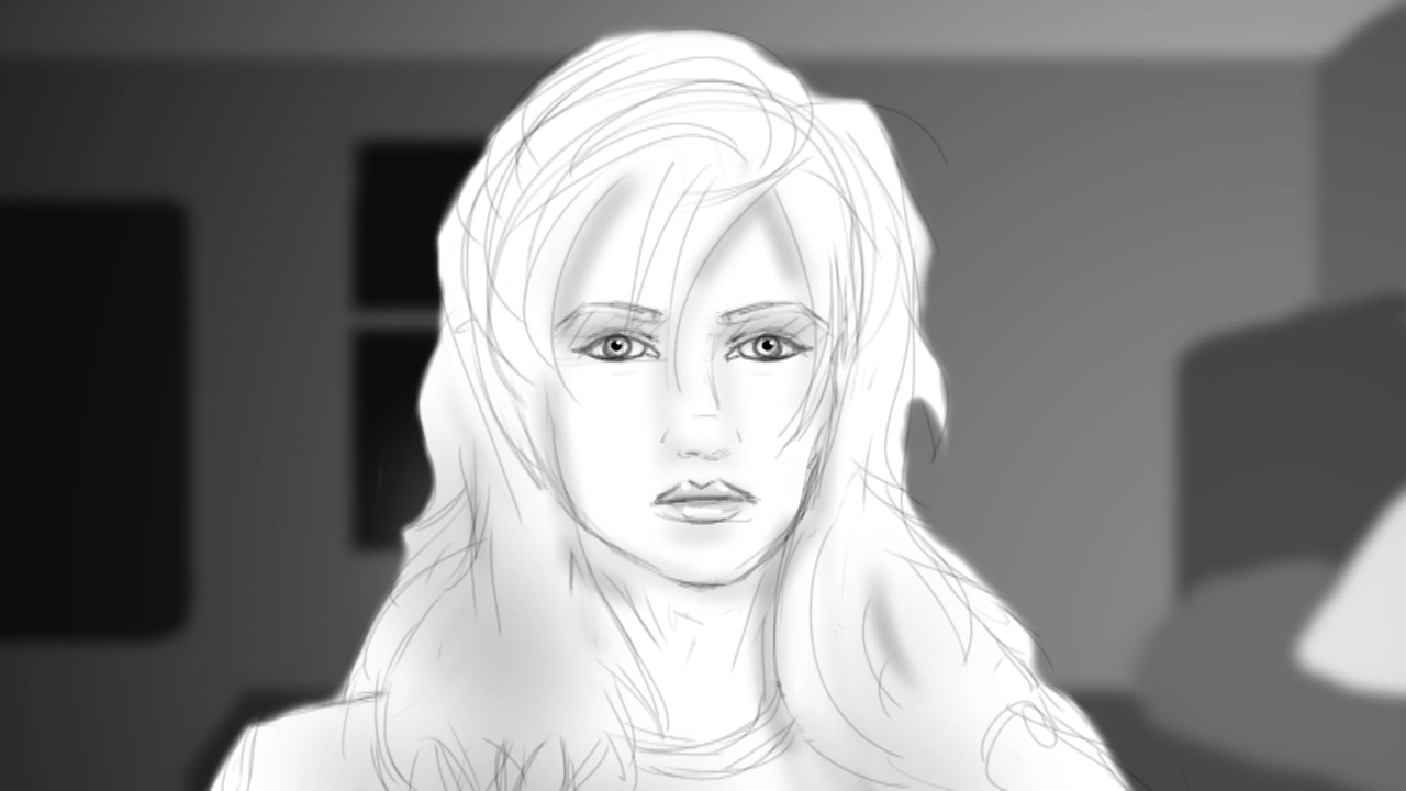 Glide_Together_Apart_Animatic_Breakdown_021.00.jpg