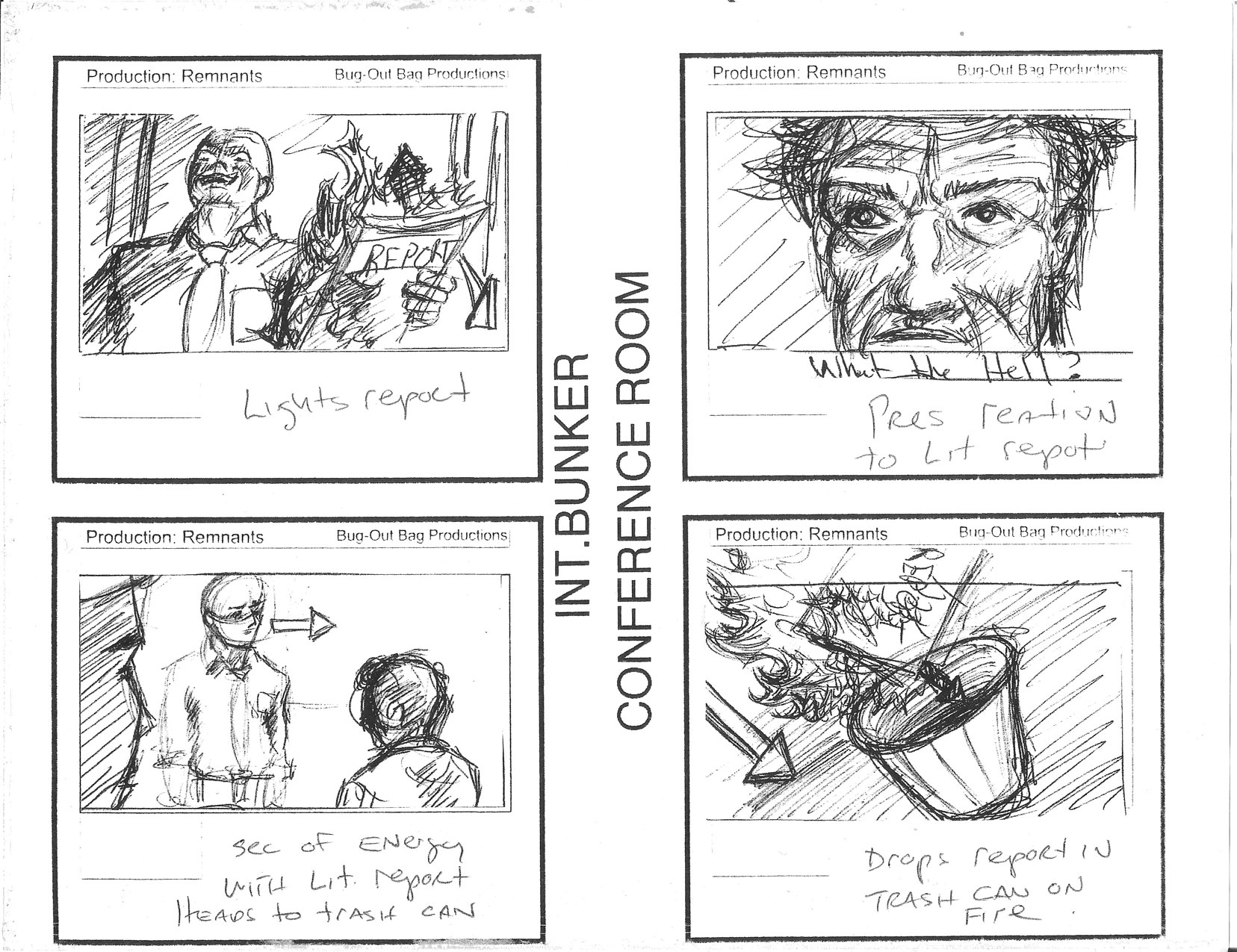 Remnants_storyboards_055.jpg
