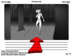 Final.Storyboard.Scene23.016.jpg
