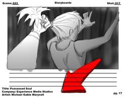 Final.Storyboard.Scene23.017.jpg