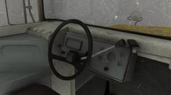 Bus_Model00004.jpg
