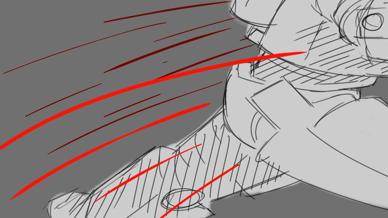 Set_8_Shot_36.01.JPG