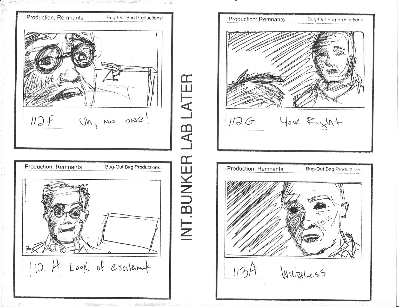 Remnants_storyboards_043.jpg
