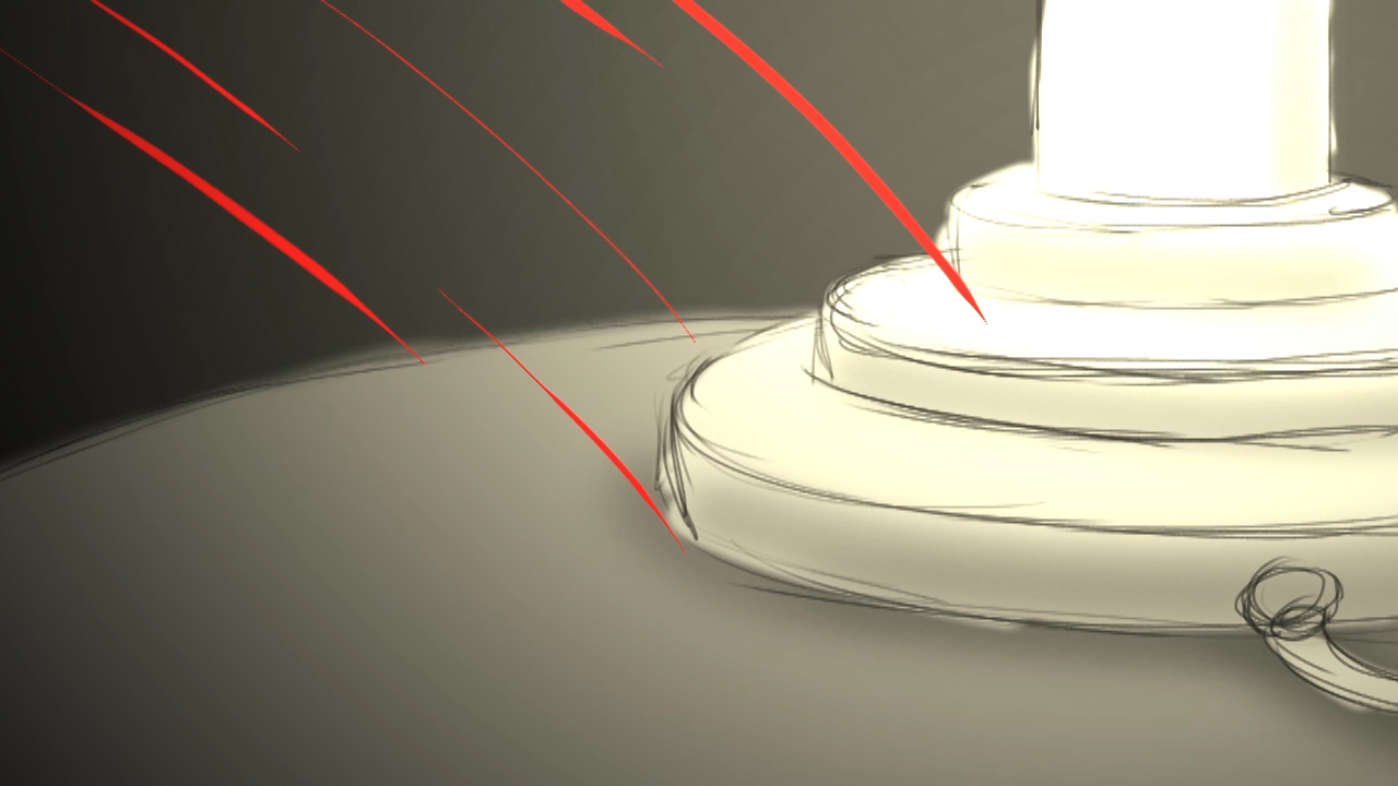Glide_Together_Apart_Animatic_Breakdown_008.00.jpg