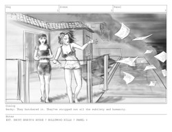TorturersTruth_SB_Final_Page_07
