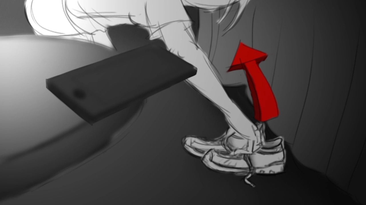Glide_Together_Apart_Animatic_Breakdown_037.00.jpg