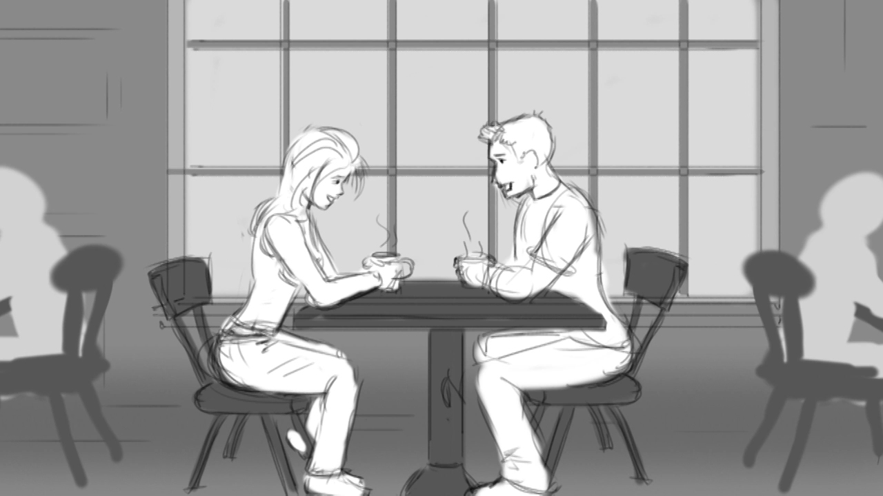 Glide_Together_Apart_Animatic_Breakdown_068.00.jpg