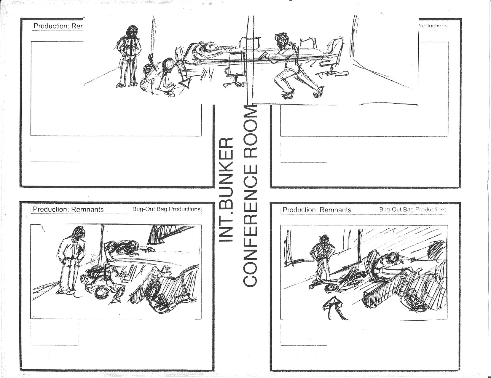Remnants_storyboards_065.jpg