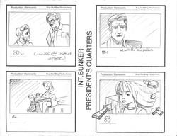 Remnants_storyboards_030.jpg