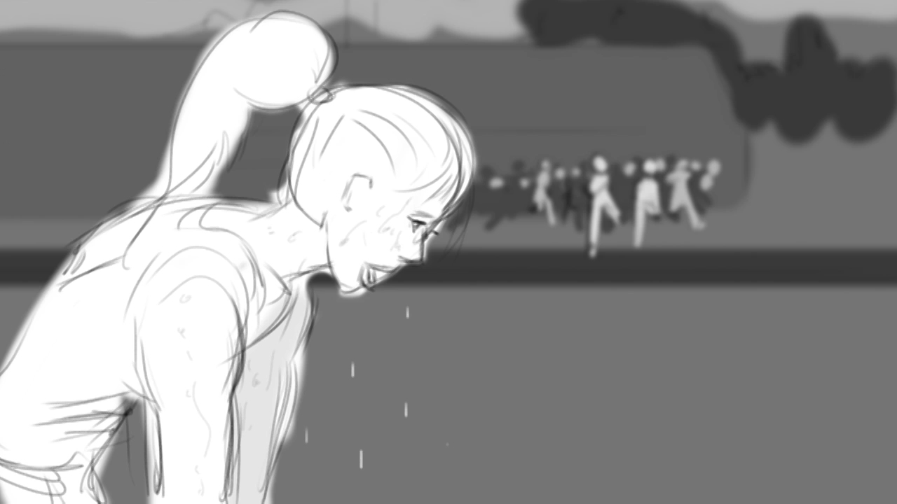 Glide_Together_Apart_Animatic_Breakdown_225.00.jpg