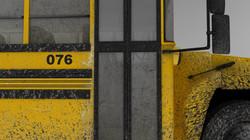 Bus_Model00001.jpg