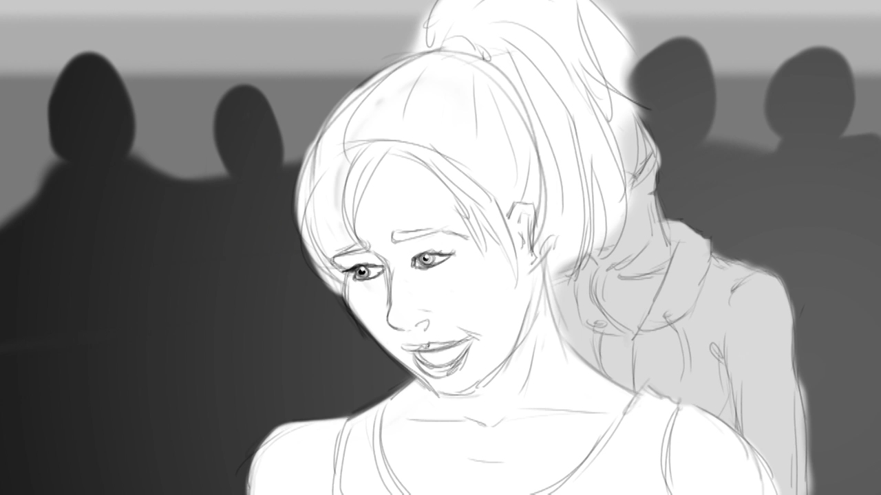 Glide_Together_Apart_Animatic_Breakdown_239.00.jpg