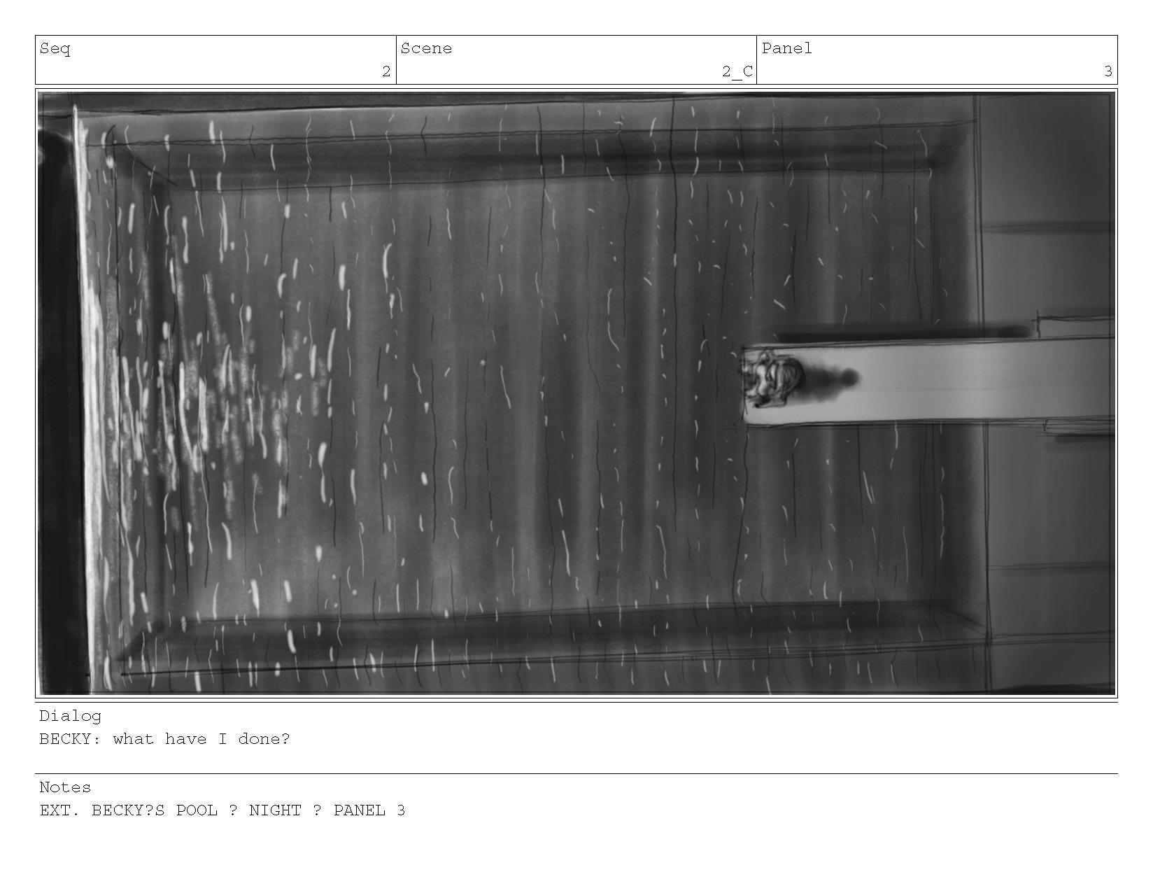 TorturersTruth_SB_Final_Page_19