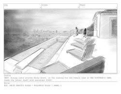 TorturersTruth_SB_Final_Page_05