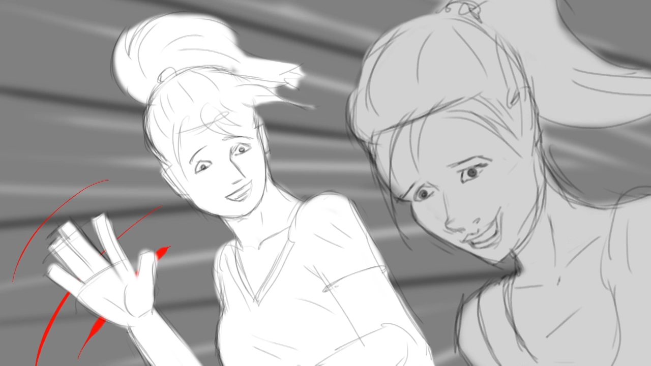 Glide_Together_Apart_Animatic_Breakdown_184.00.jpg