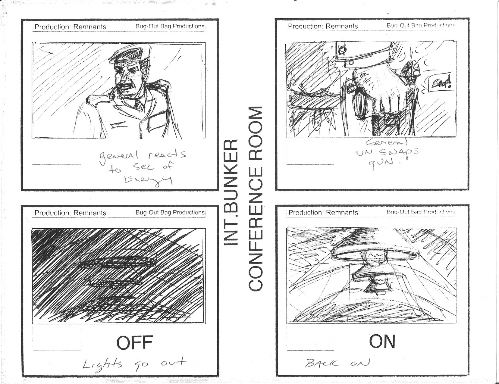 Remnants_storyboards_056.jpg