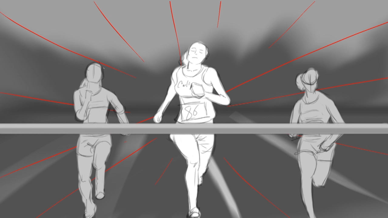 Glide_Together_Apart_Animatic_Breakdown_223.00.jpg