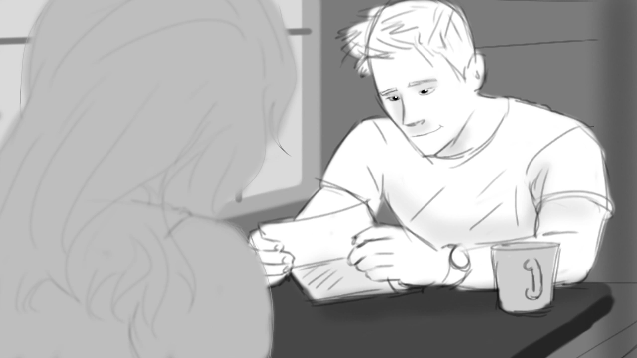 Glide_Together_Apart_Animatic_Breakdown_078.00.jpg