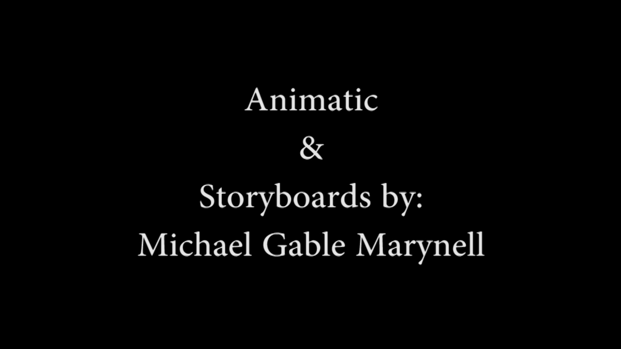 Glide_Together_Apart_Animatic_Breakdown_256.00.jpg