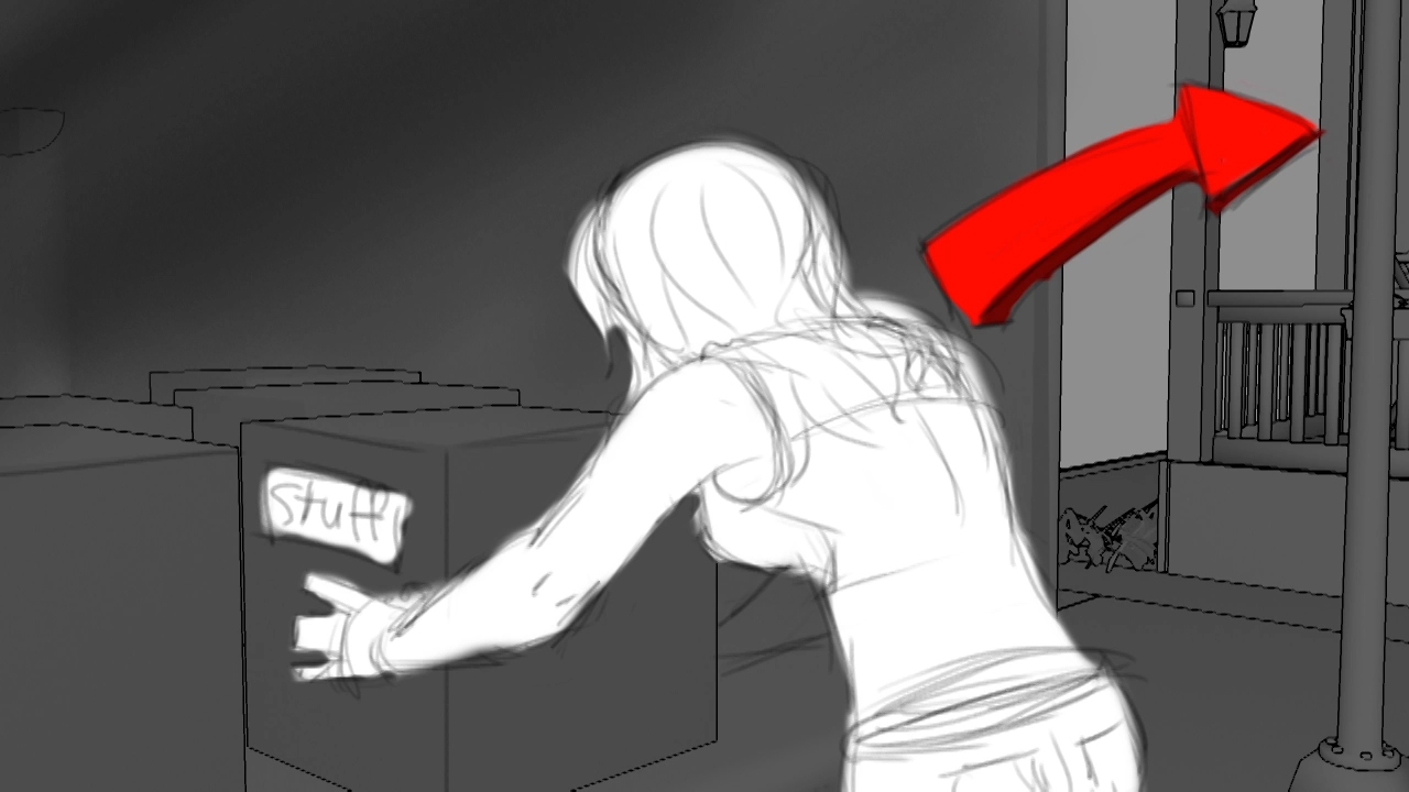 Glide_Together_Apart_Animatic_Breakdown_116.00.jpg