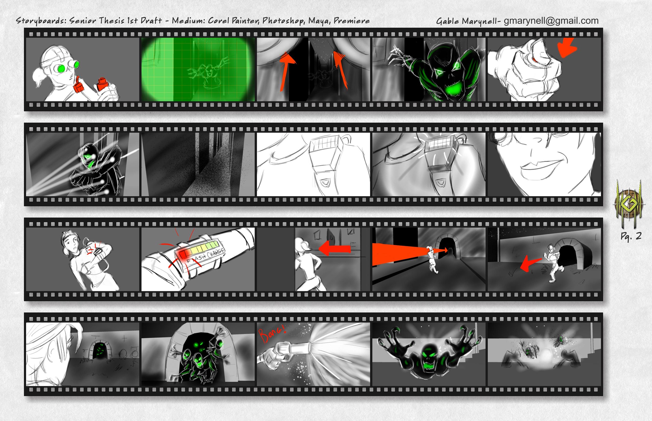 Thesis_1stDraft_Boards-2.jpg