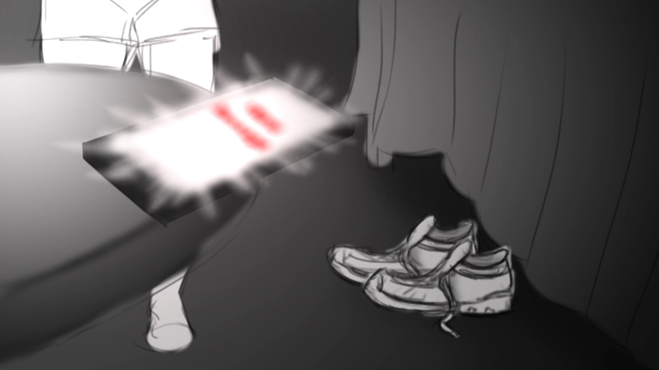 Glide_Together_Apart_Animatic_Breakdown_038.00.jpg