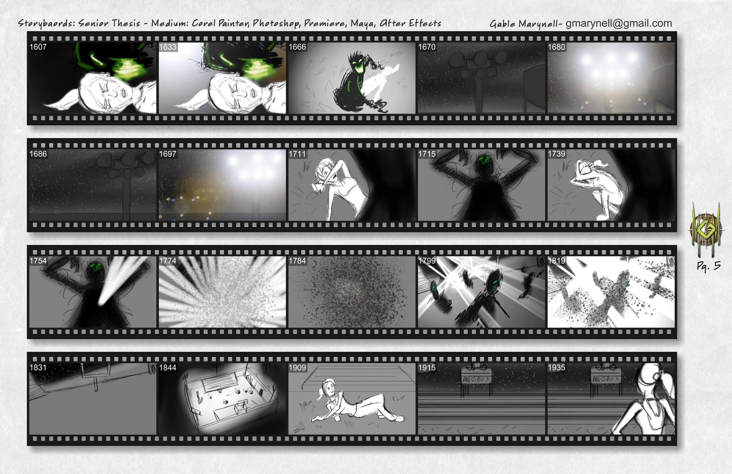 Thesis_Boards-5.jpg