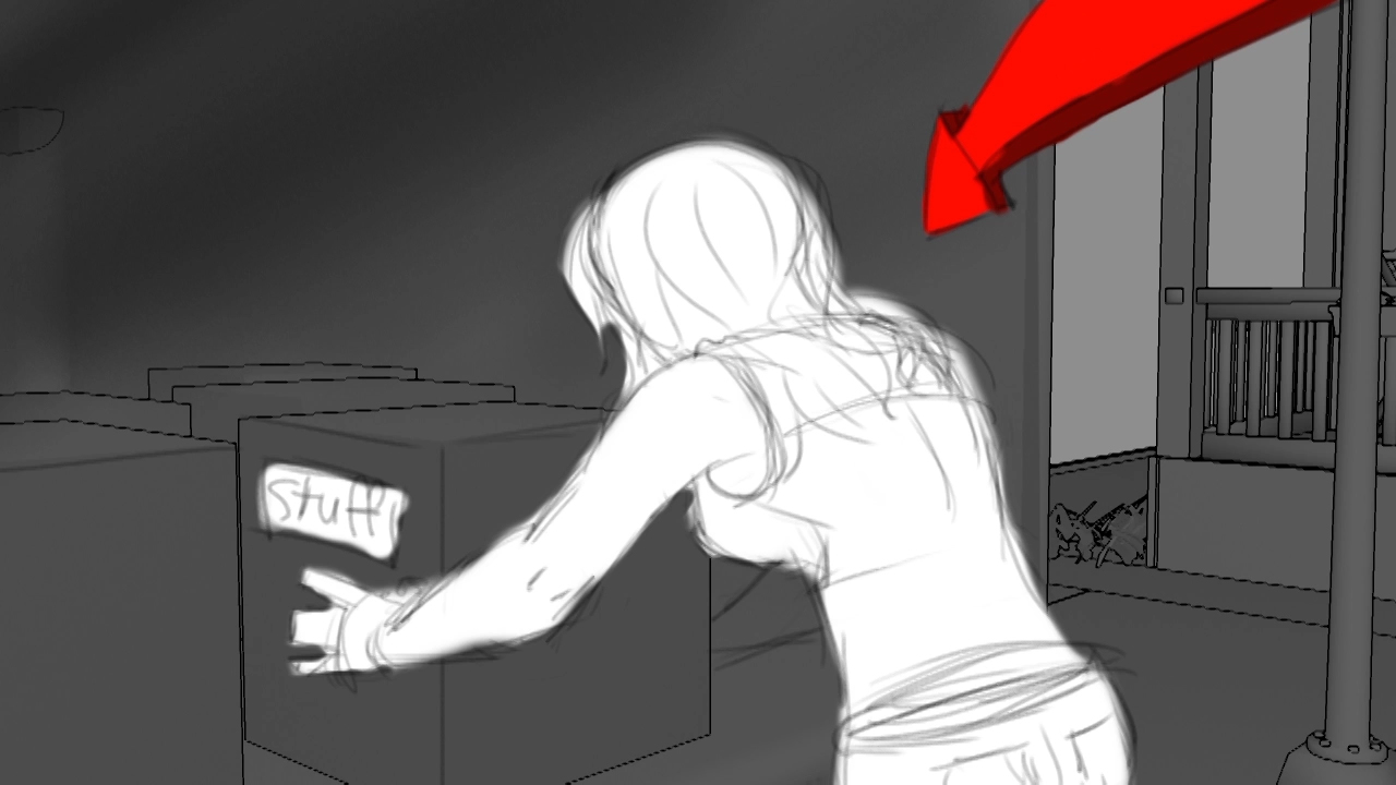 Glide_Together_Apart_Animatic_Breakdown_114.00.jpg