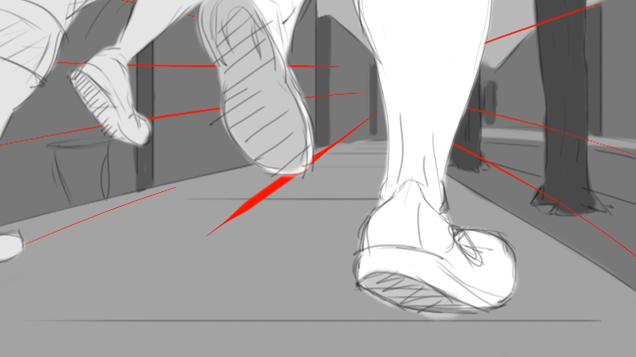 Glide_Together_Apart_Animatic_Breakdown_109.00.jpg