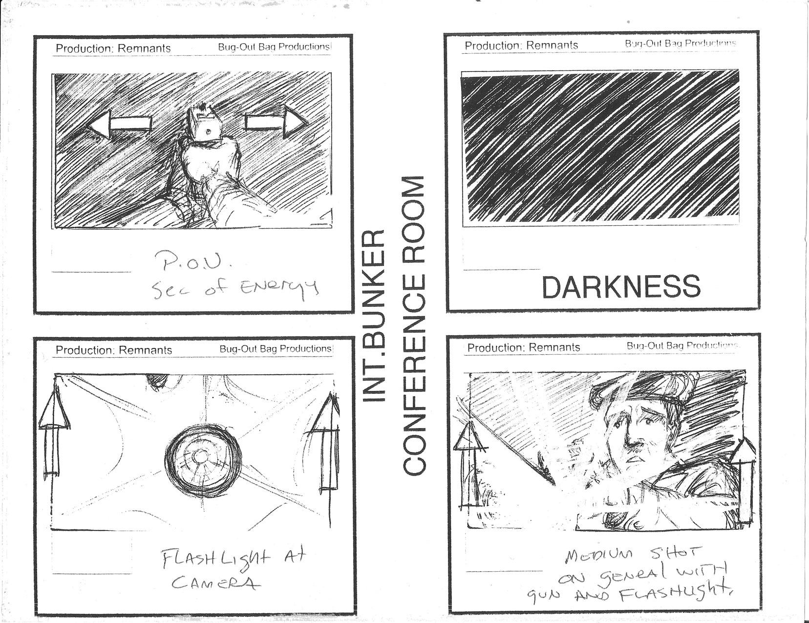 Remnants_storyboards_062.jpg