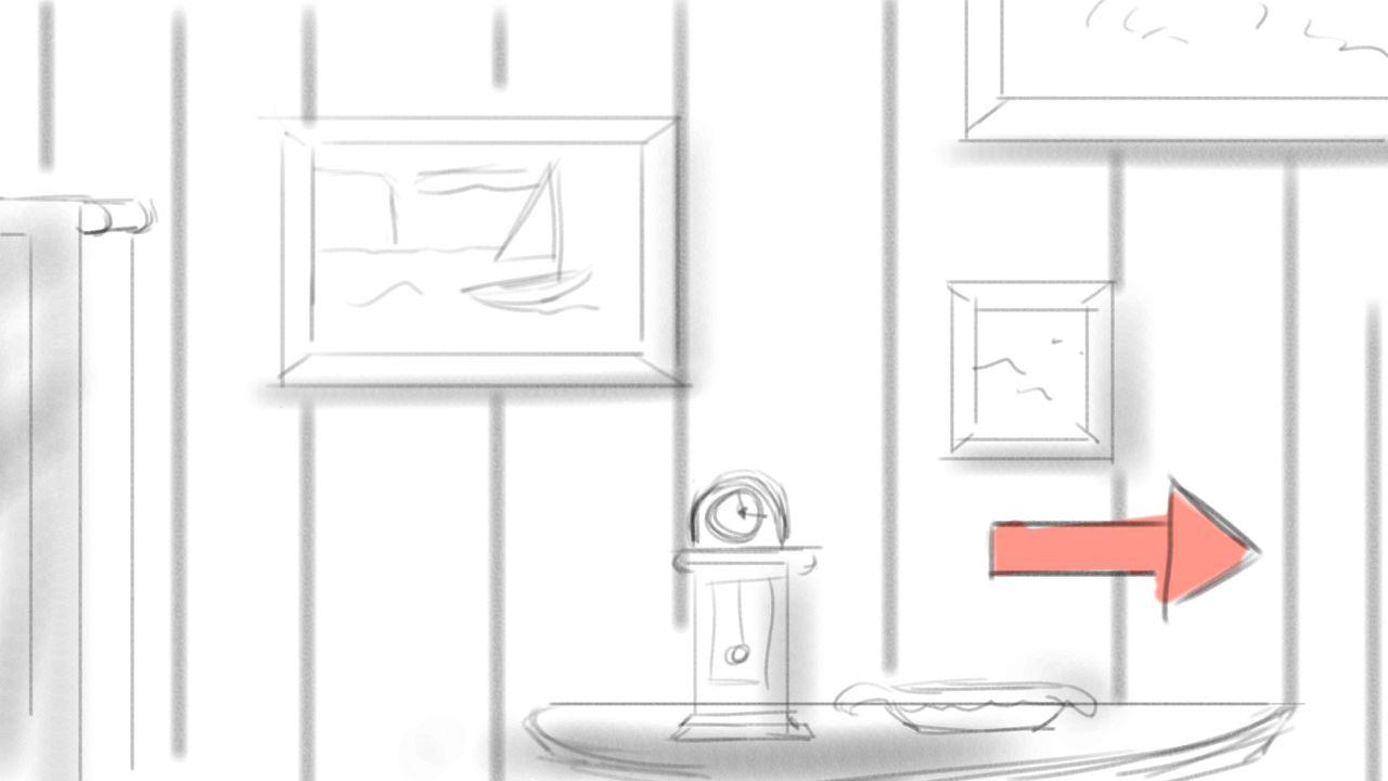 Urn_boards_001.jpg