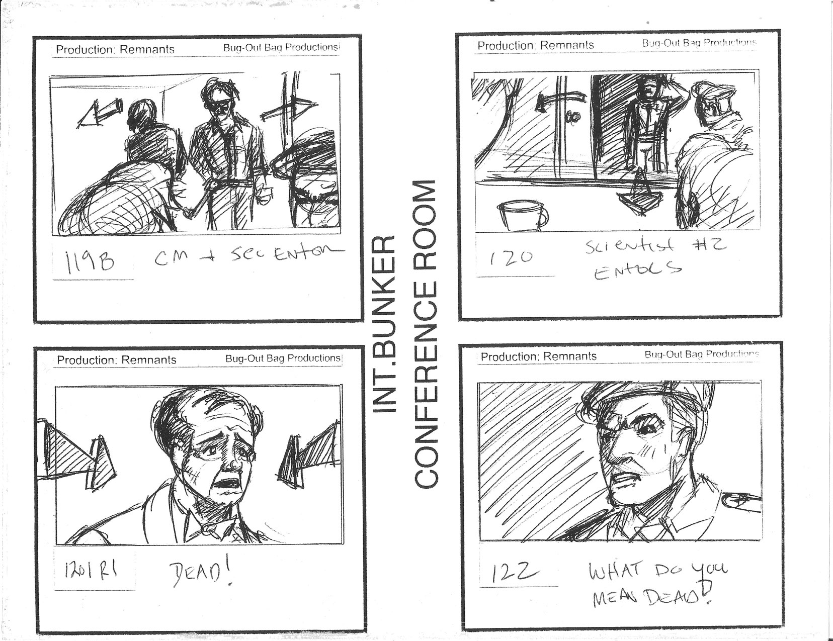 Remnants_storyboards_052.jpg