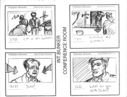 Remnants_storyboards_052.jpg