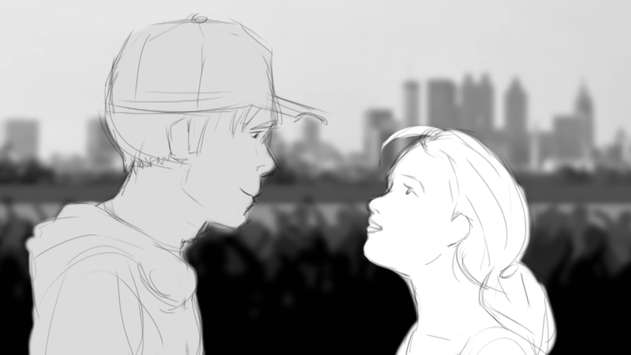 Glide_Together_Apart_Animatic_Breakdown_245.00.jpg