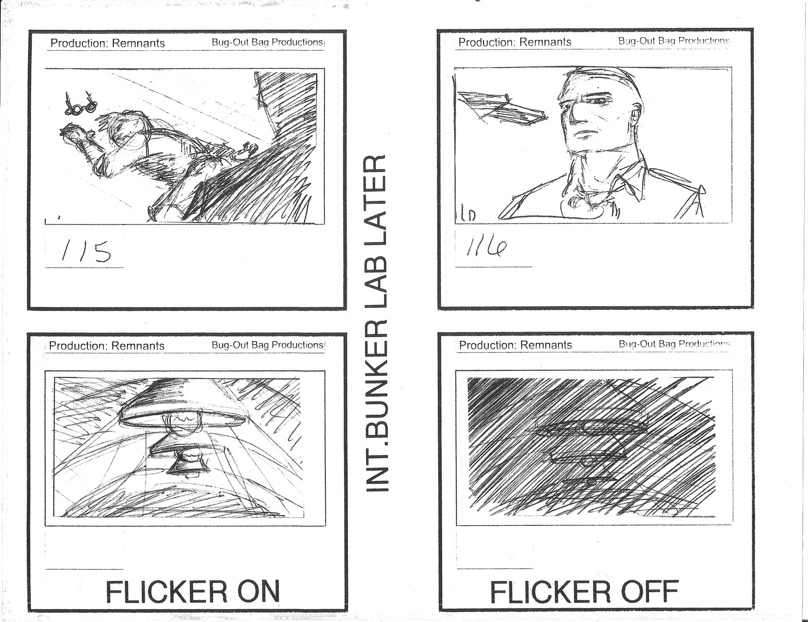 Remnants_storyboards_048.jpg