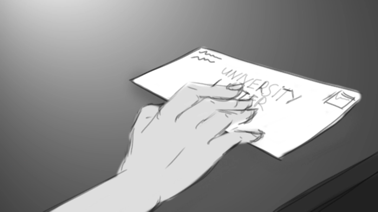 Glide_Together_Apart_Animatic_Breakdown_073.00.jpg