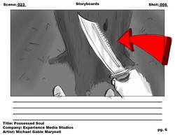Final.Storyboard.Scene23.006.jpg