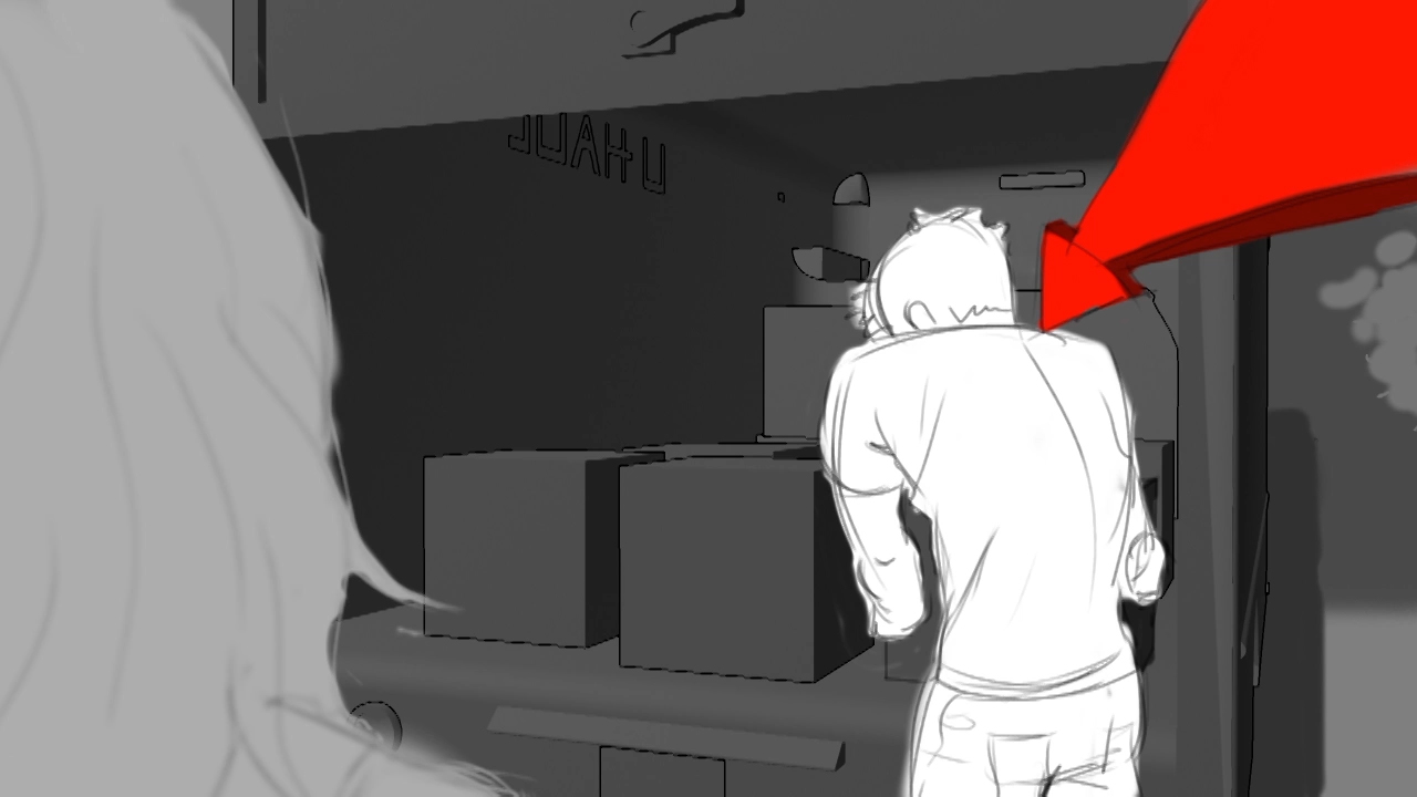 Glide_Together_Apart_Animatic_Breakdown_119.00.jpg