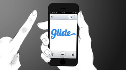 Glide_Together_Apart_Animatic_Breakdown_199.00.jpg