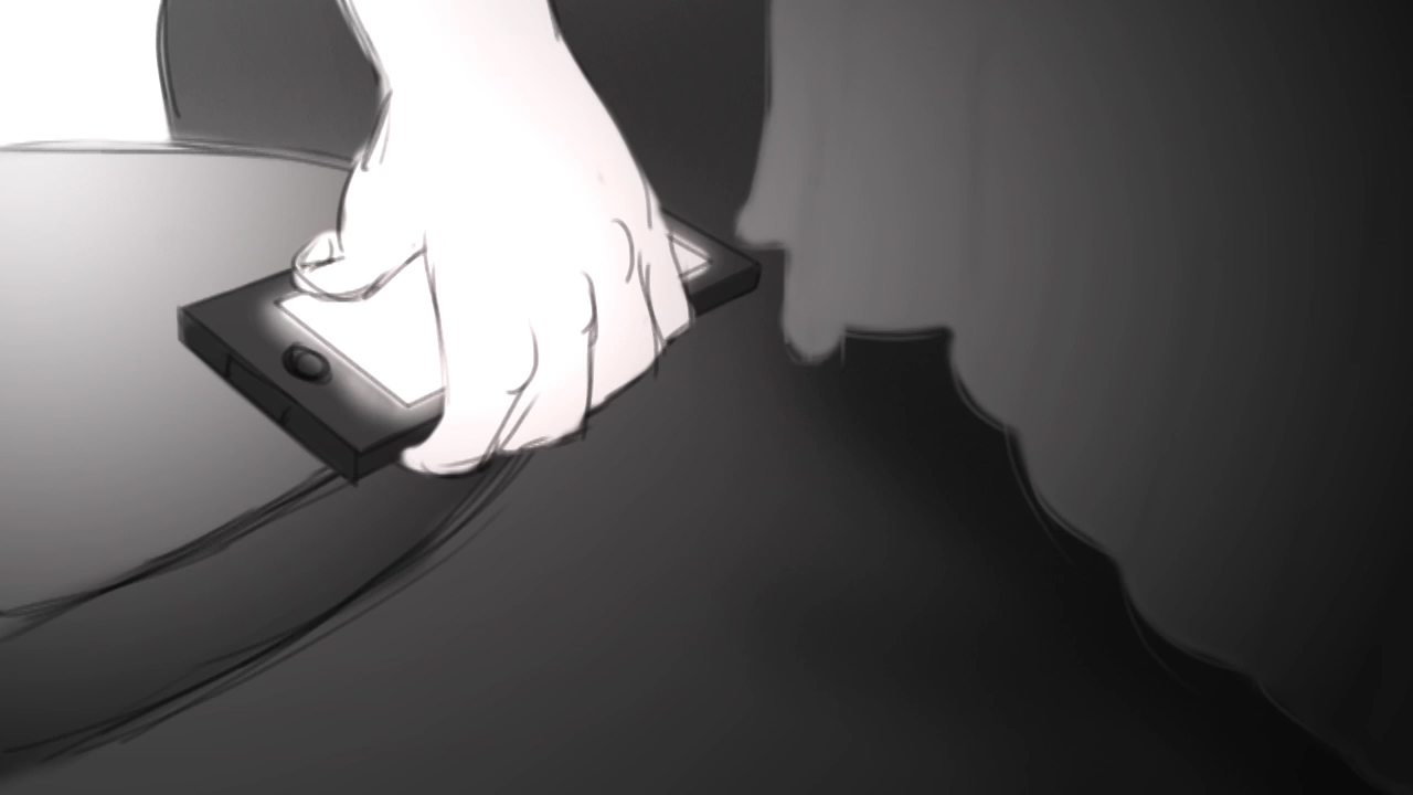 Glide_Together_Apart_Animatic_Breakdown_041.00.jpg