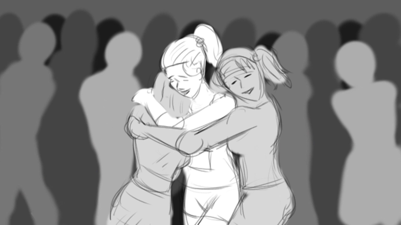 Glide_Together_Apart_Animatic_Breakdown_230.00.jpg